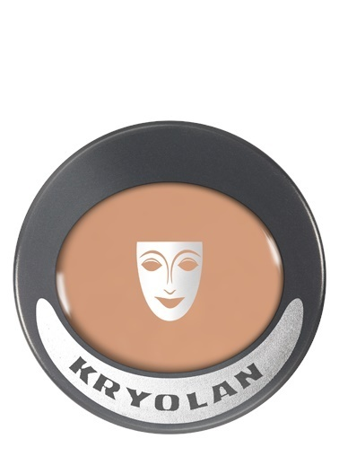Kryolan Ultra Foundation Ten